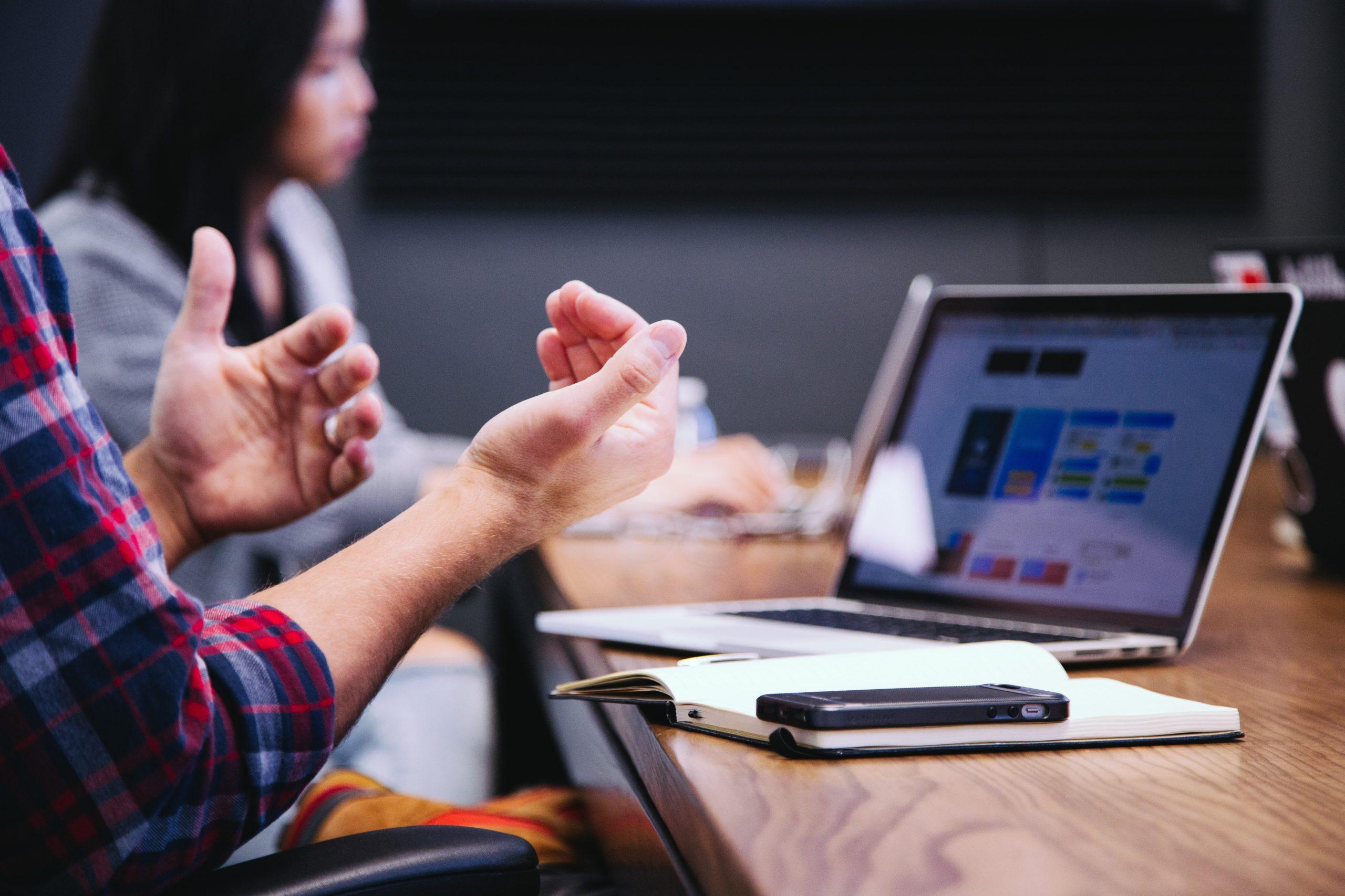 Les ateliers de Centraider – 1er semestre 2021