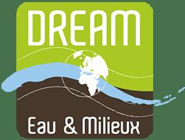 Pôle DREAM Eau & Milieu