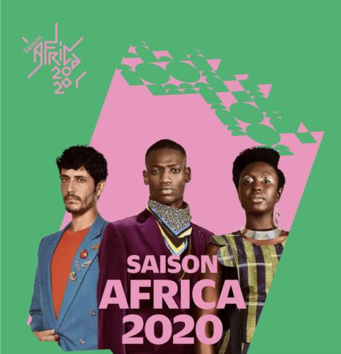 Saison Africa 2020