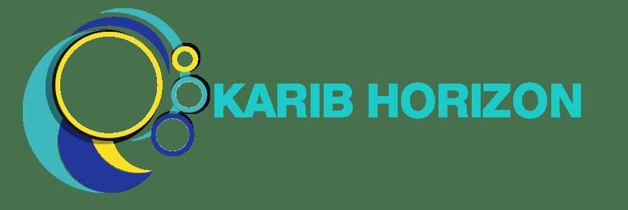Karib Horizon