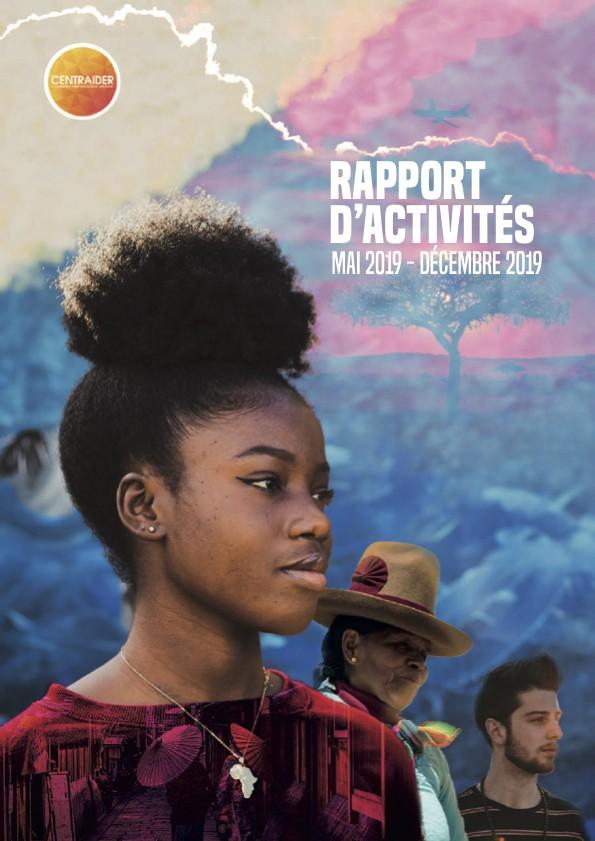 Rapport activités 2019 bis