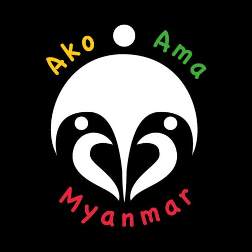 Akoama
